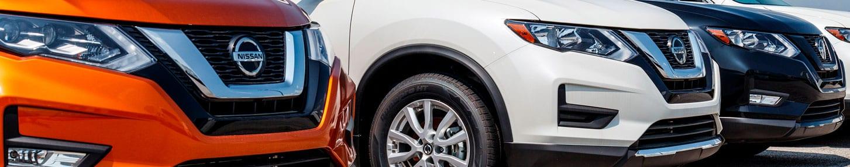 Garantía extendida de Nissan